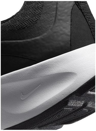 Nike Nike Yürüyüş Ayakkabısı Siyah